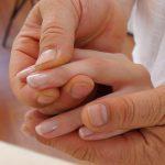 Balancing-Massagen