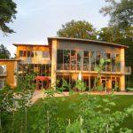 ferienpark-plauer-see-big