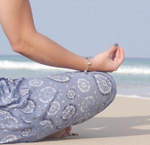 Ausbildung Meditationsleiter /in