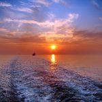 sunset-2409774_1280