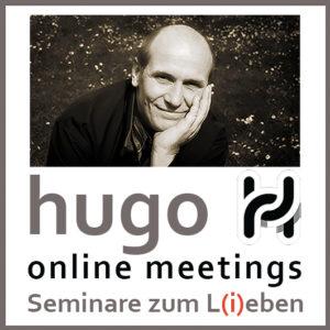 Hugo live und online