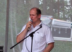 Hugo Hasse