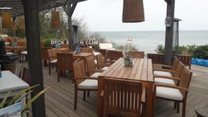 Deck Beach Lounge (1)