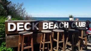 Deck Beach Lounge (10)