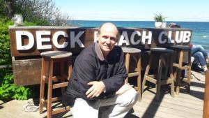 Deck Beach Lounge (11)