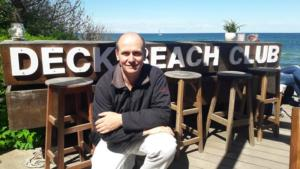 Deck Beach Lounge (12)