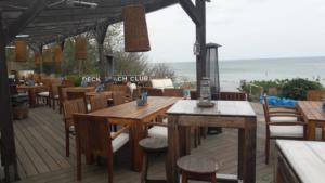 Deck Beach Lounge (14)