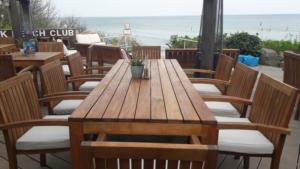 Deck Beach Lounge (2)