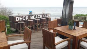 Deck Beach Lounge (4)