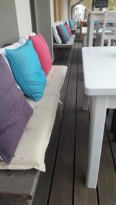 Deck Beach Lounge (5)