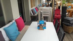 Deck Beach Lounge (6)