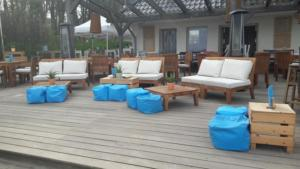 Deck Beach Lounge (8)