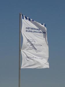 Kuehlungsborn (10)