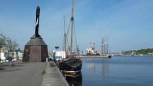 Stadthafen Rostock (20)