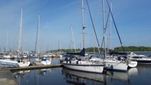 Stadthafen Rostock (21)