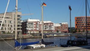 Stadthafen Rostock (27)