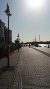 Stadthafen Rostock (28)