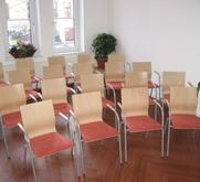 Vortragsraum klein